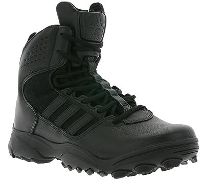 timeless design bb7c5 3efb3 adidas Herren GSG-9.7 Sneakers