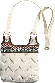 product image for cinda b. Hipster, Ravinia Ivory, One Size
