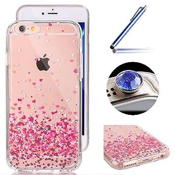 iphone 6 pretty phone case