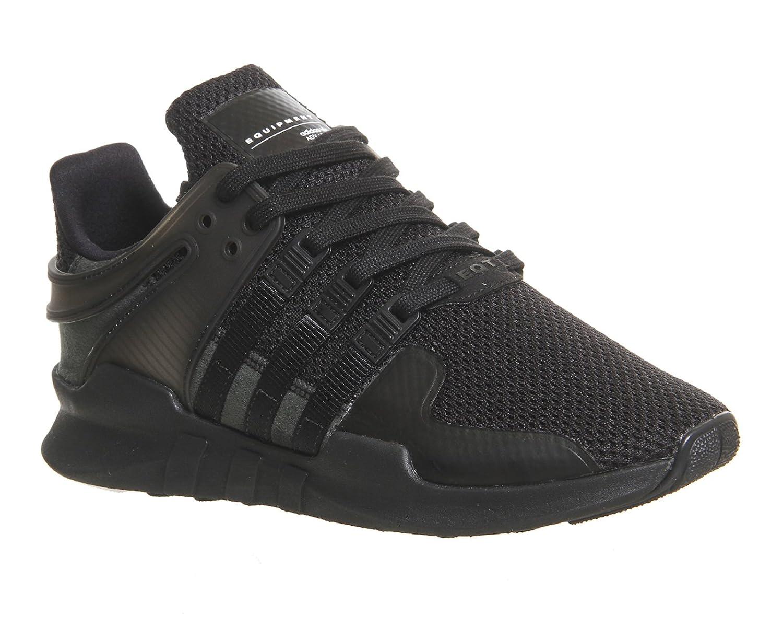 Core Black/Core Black/Ftwr White