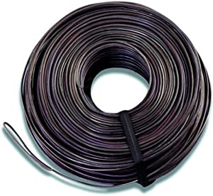 Bon Tool 12-401 Wire Ties - 16 Gauge 336'