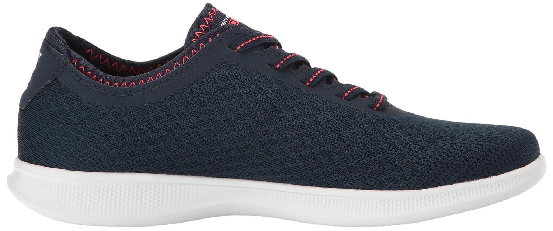 Gentiluomo   Signora Skechers Go Step Step Step Lite-Interstelllar, scarpe da ginnastica Donna Ottimo mestiere Primo grado della sua classe Vendita calda stagionale | qualità regina  304563