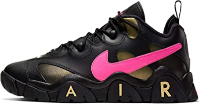 basket chaussures nike homme