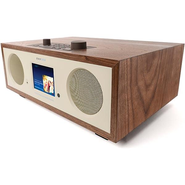Amazon.com: Como Audio: Música - Sistema de música ...