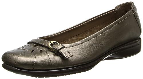 A2 by Aerosoles Ricotta Mocasines. De la Mujer: Amazon.es: Zapatos y complementos