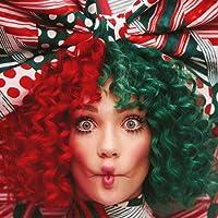 Everyday is Christmas (Audio CD)