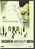 Women without men [DVD]