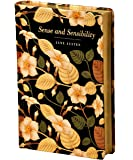 Sense and Sensibility: Chiltern Edition