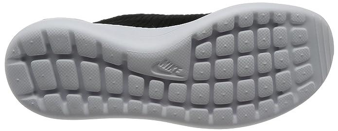 Nike Roshe Two Flyknit V2, Zapatillas para Hombre: Amazon.es: Zapatos y complementos
