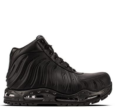 5b90f618e3 nike air max 9 cheap > OFF46% The Largest Catalog Discounts