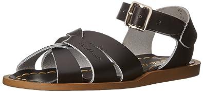 c3a0d4d8fac28 Salt Water Sandals by Hoy Shoe Original Sandal (Toddler/Little Kid/Big Kid