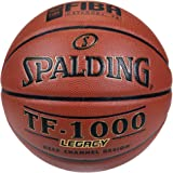 SPALDING(スポルディング) TF-1000 レガシー ブラウン 7号球 74-669J