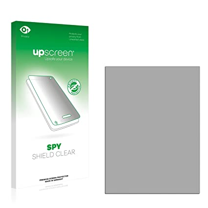 upscreen Protector Pantalla Privacidad Compatible con Amazon ...