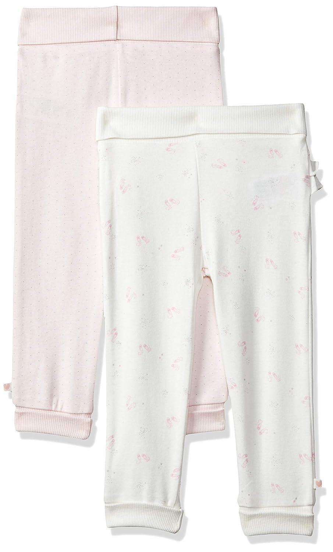 Mothercare Pantaloni Bimba