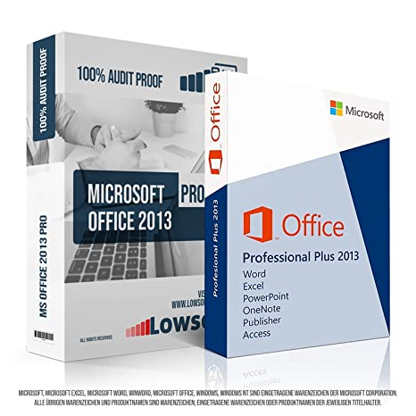 ms office 2013 professional download iso