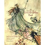 The Literary Life Commonplace Book: Fairy (Commonplace Book Series)