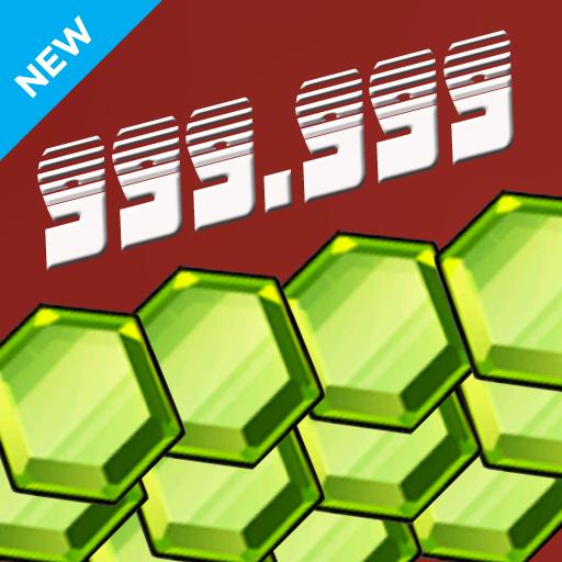 free clash of clans gems - 9
