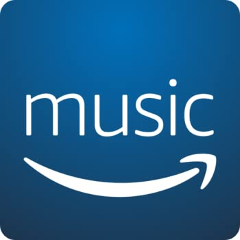 Amazon Music Unlimited 3-Month Subscription