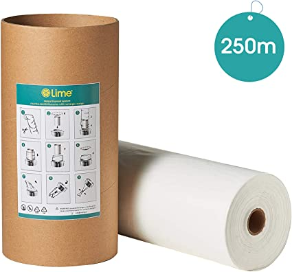 REFILL FOIL NAPPY SACKS FOR SANGENIC TOMMEE TIPPEE /& ANGELCARE CASSETTES 200m