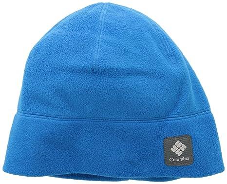 b728c1e2284ab Amazon.com  Columbia Thermarator Hat