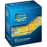 Intel Core i5-3470 Quad-Core Processor 3.2 GHz 4 Core LGA 1155 - BX80637I53470