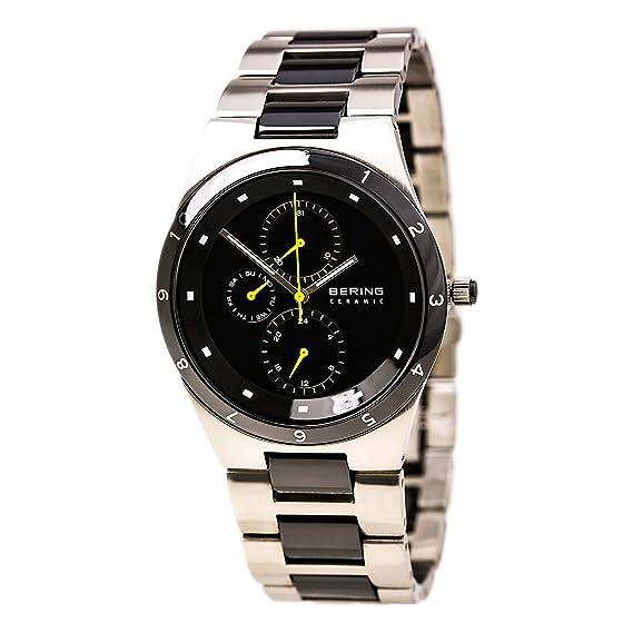 Reloj BERING - Hombre 32339-722