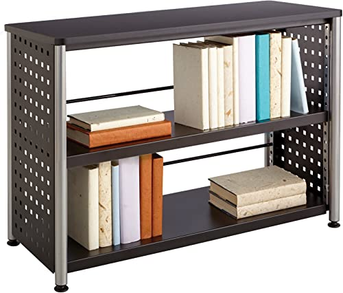 Safco Products Scoot Bookcase