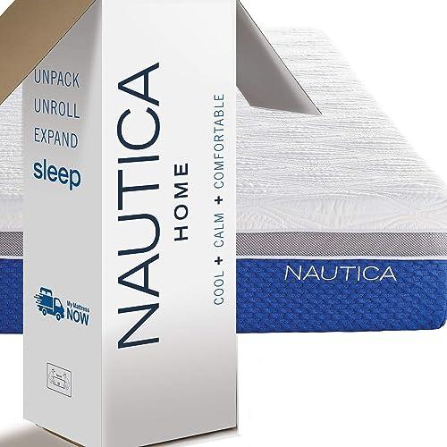 Nautica Home Mattre