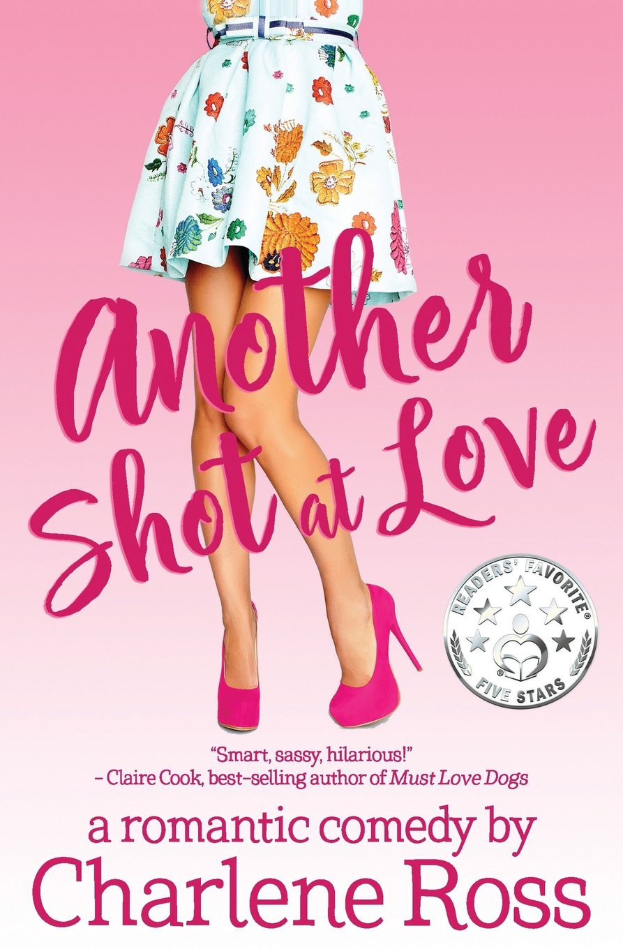 Download Another Shot at Love PDF