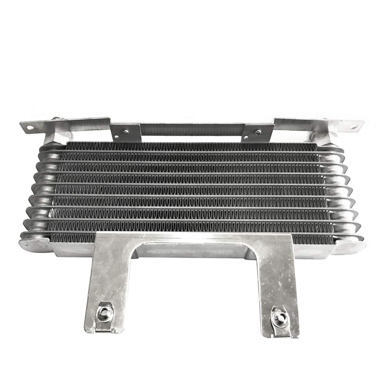 SKP SKTOC019 Auto Trans Oil Cooler