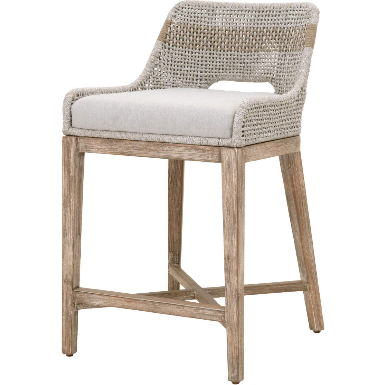 Sensational Amazon Com Star International Furniture Tapestry Counter Pabps2019 Chair Design Images Pabps2019Com