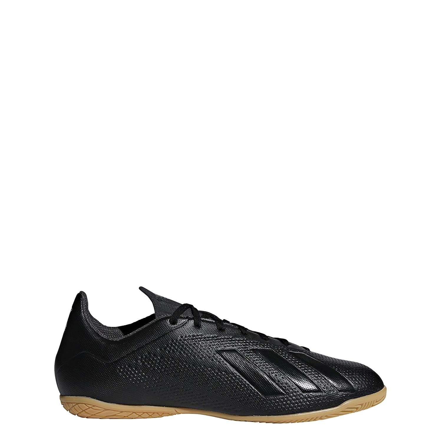 huge selection of f1107 83382 adidas Mens X 18.4 Tango Indoor Football Trainers Amazon.co.uk Shoes   Bags