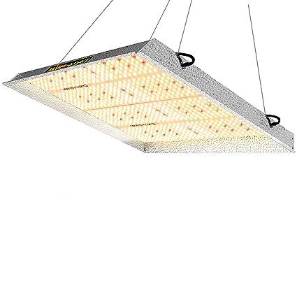Amazon.com: MARS HYDRO TS 600 W TS3000 W LED luz de ...