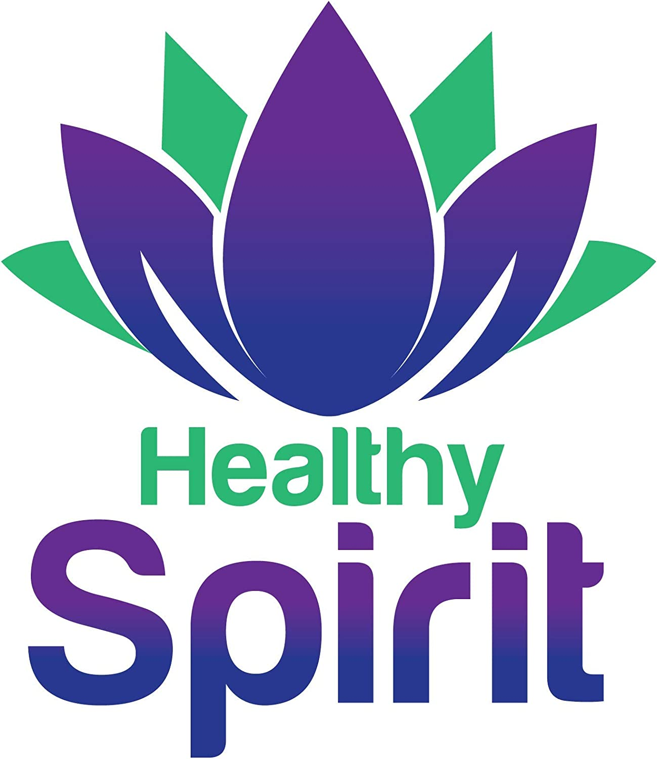 Healthy Spirit Spray Hand Sanitizer