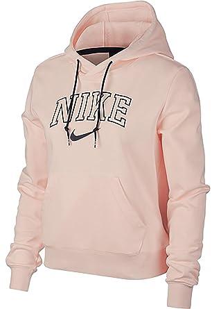 Jacke Nike Chaqueta Wejd Aw77 Para French Fleece Hoody 1KlJcF