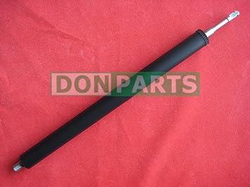 Fuser pressure roller for HP LaserJet 1022 3050