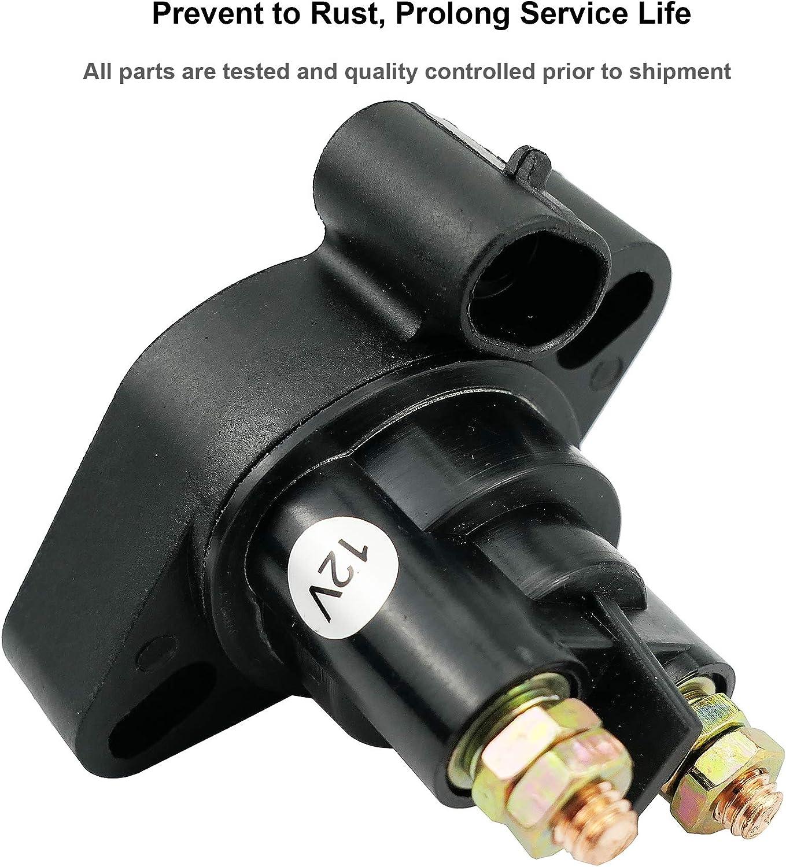 Pro Braking PBF2688-CLR-SIL Front Braided Brake Line Transparent Hose /& Stainless Banjos