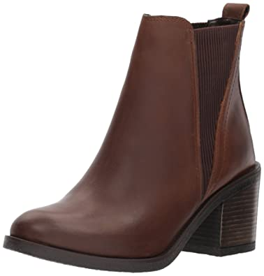 Women's Cilalla Ankle Boot