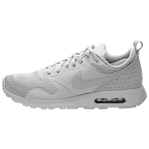 Max Air SneakerPure 022 Tavas Nike Platinum hrBCxQtosd