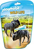 Playmobil Vida Salvaje Playmobil Animales (6943)