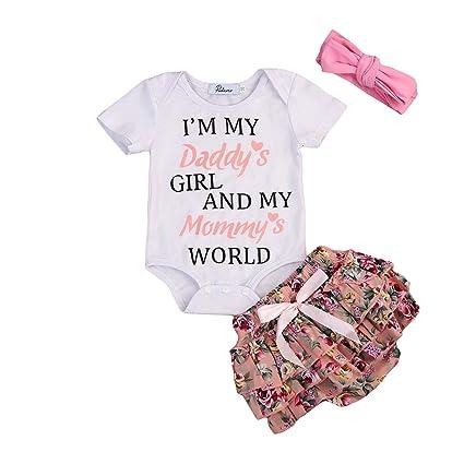 Sleepwear & Robes Pudcoco Newborn Kid Baby Girl Floral Sleepwear Pajamas Robe Gown Cotton Clothes 0-24m Blanket Sleepers