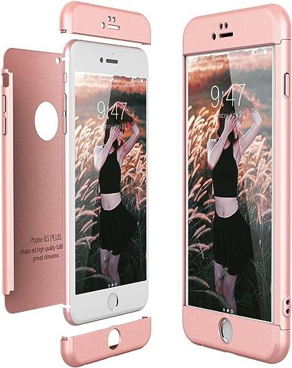 amazon custodia iphone 6 plus