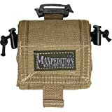 Maxpedition Rollypoly Dump Pouch Folding Bag