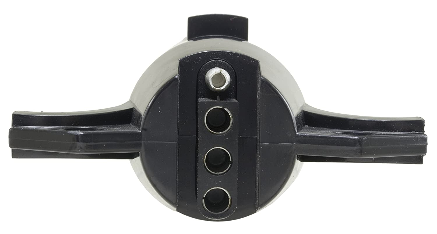 Wells TC36 Trailer Connector Kit