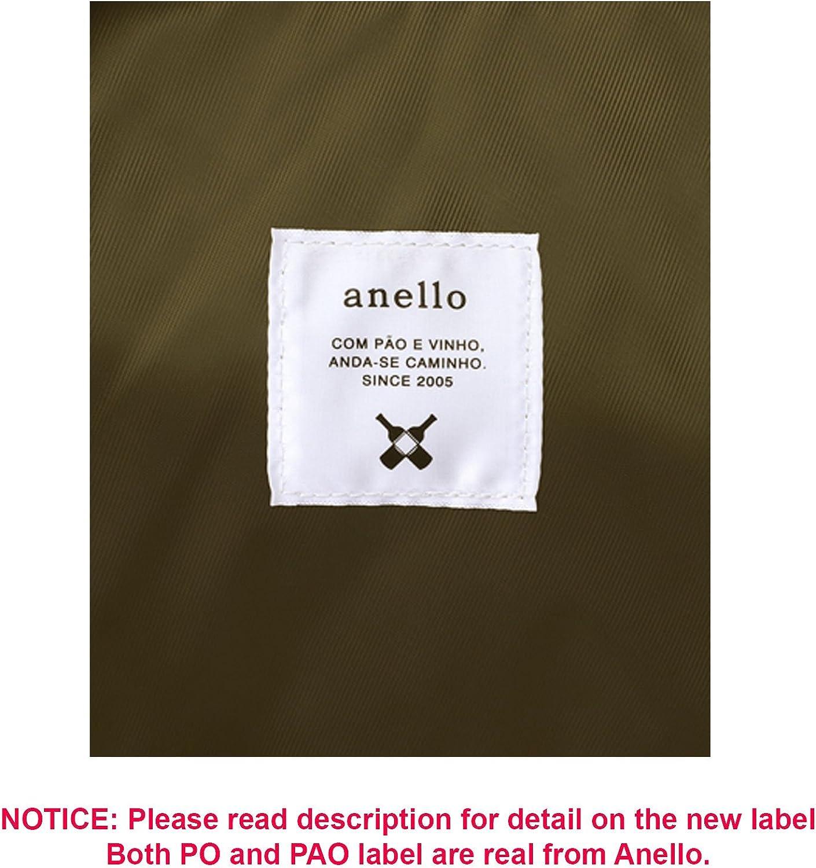 economico in vendita rivenditore all'ingrosso consegna gratuita Amazon.com: Anello Official Ruby Red Japan Fashion Shoulder ...