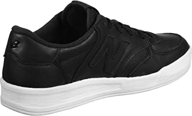 new balance wrt300 noir
