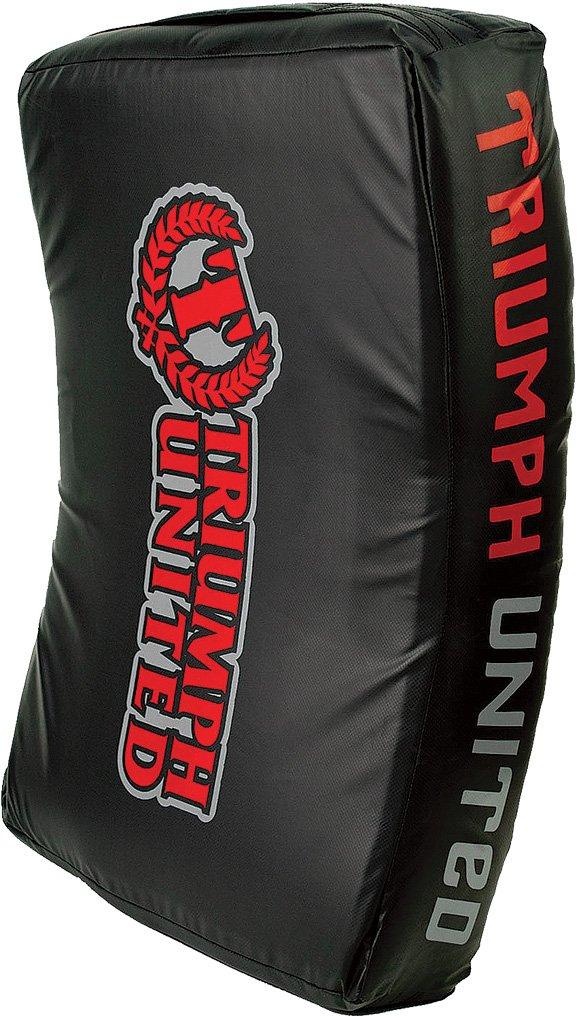 Triumph * United Death Star Kick Shield – BK B00JPWFI9M