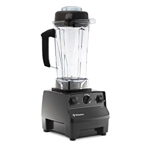 What Is Vitamix Legacy