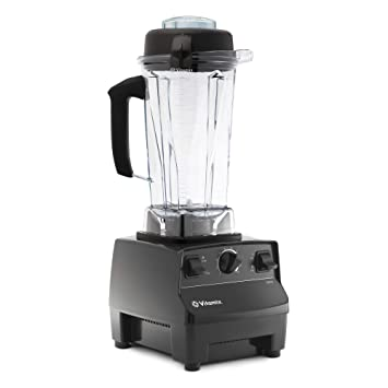 Vitamix 5200 Black