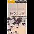 Exile: Storia Di Un Hikikomori